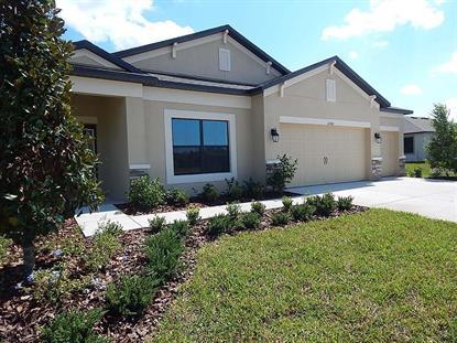 12742 MOORISH  PL Brooksville, FL MLS# T2767538