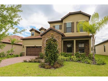 2512  BARTOLO DR  Land O Lakes, FL MLS# T2769346