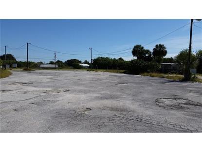 5801 N US HIGHWAY 41 Apollo Beach, FL MLS# T2770112