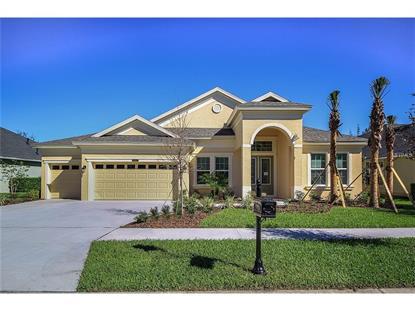 8602 WESTERLAND  DR Land O Lakes, FL MLS# T2771432