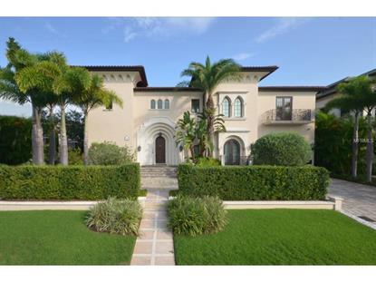 5143 W SAN JOSE  ST Tampa, FL MLS# T2771909