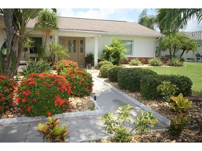 907 SPINDLE PALM  WAY Apollo Beach, FL MLS# T2772594