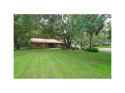 25116  OAKS BLVD  Land O Lakes, FL MLS# T2772691