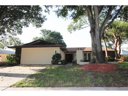 2180 CHANTILLY  LN Dunedin, FL MLS# T2772699