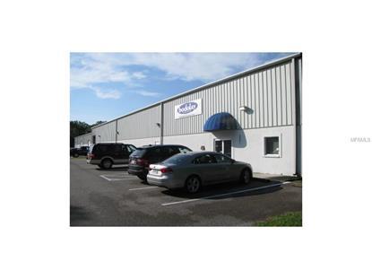 2401  AIRPORT RD  Plant City, FL MLS# T2772971