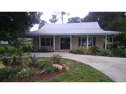 4090  LAKEVIEW DR  Sebring, FL MLS# T2776788