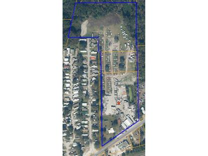 4306  STATE ROAD 574   Plant City, FL MLS# T2777190