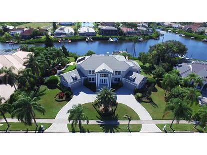 6417 RUBIA  CIR Apollo Beach, FL MLS# T2778872