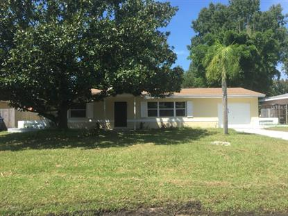 5080 57TH  ST N Kenneth City, FL MLS# T2781115