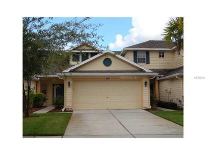 8912 IRON OAK  AVE Tampa, FL MLS# T2781543