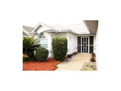 3816 RODEO  DR Sebring, FL MLS# T2781797