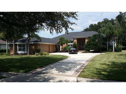 5425 BURNT HICKORY  DR Valrico, FL MLS# T2784095