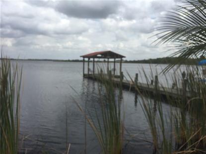 449 LAKE VAN  RD Auburndale, FL MLS# T2784453