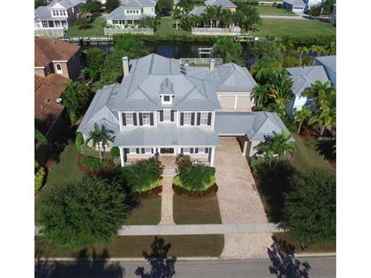 615 BALIBAY  RD Apollo Beach, FL MLS# T2788517