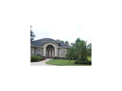 15226 ALBA  DR Brooksville, FL 34604 MLS# T2788816