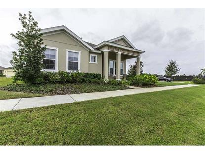 603  WINTERSIDE DR  Apollo Beach, FL MLS# T2790208