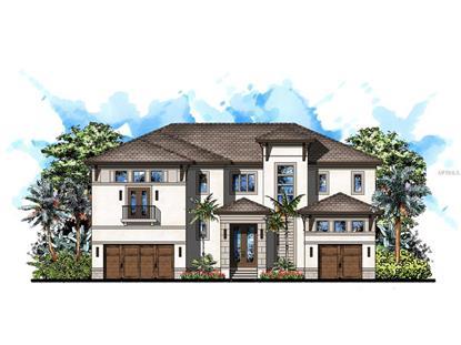 5130 W SAN JOSE ST  Tampa, FL MLS# T2792346