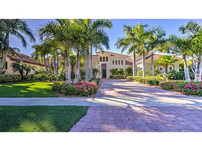 5416  TYBEE ISLAND DR  Apollo Beach, FL MLS# T2795416
