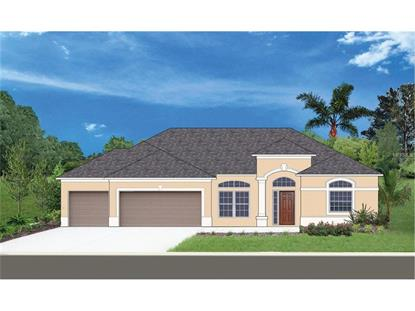 24005  HIDEOUT TRL  Land O Lakes, FL MLS# T2795753