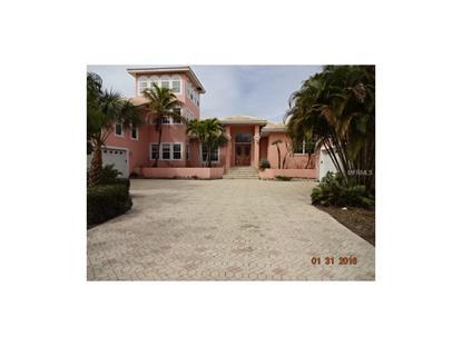 6208 MARBELLA BLVD Apollo Beach, FL MLS# T2801448