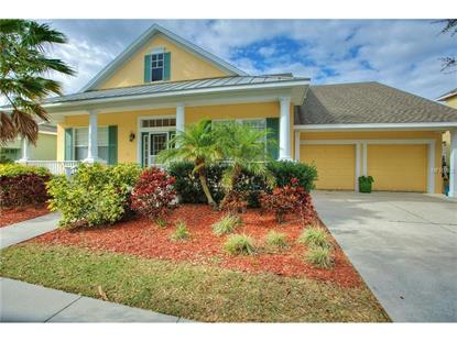 5246 BRIGHTON SHORE DR Apollo Beach, FL MLS# T2801740