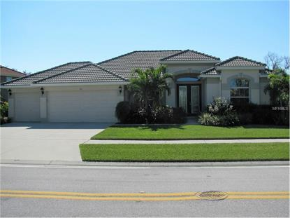 313 ROYAL BONNET DR Apollo Beach, FL MLS# T2801942