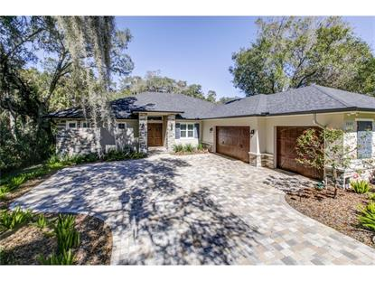 1537 MAIN ST Safety Harbor, FL MLS# T2802007