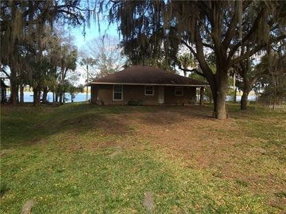 2036 OAK BEACH BLVD Sebring, FL MLS# T2804970