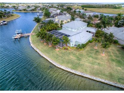 5404 MERRITT ISLAND DR Apollo Beach, FL MLS# T2805280