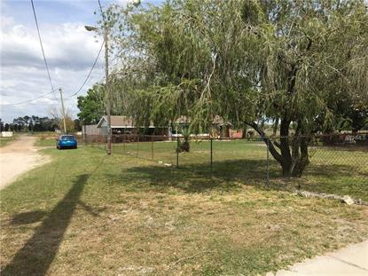 402 E STATE ROAD 60 & ADD'L PARCEL Plant City, FL MLS# T2806838