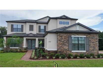 3904 GRANDEFIELD CIR Mulberry, FL MLS# T2809338