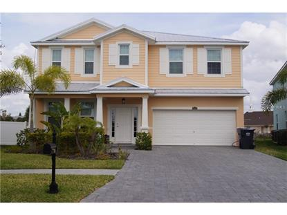 451 BAHAMA GRANDE BLVD Apollo Beach, FL MLS# T2810717