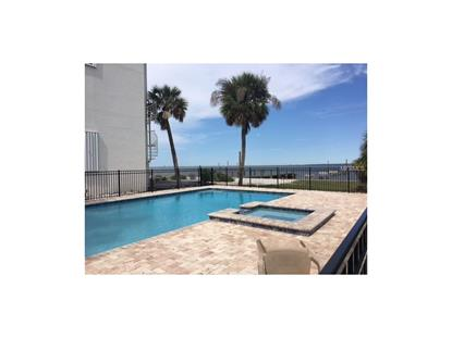 6504 SURFSIDE BLVD #4 Apollo Beach, FL MLS# T2811121