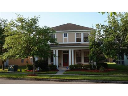 14224 SOUTHERN RED MAPLE DR Orlando, FL MLS# T2811203