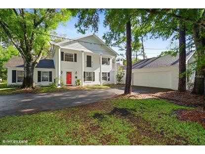 3270 ENTERPRISE RD E Safety Harbor, FL MLS# T2811394