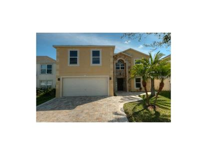 12611 LAKE VISTA DR Gibsonton, FL MLS# T2811574