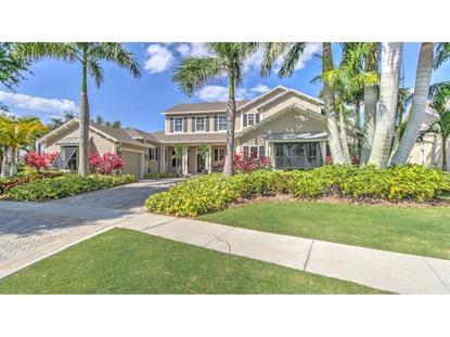 815 ISLEBAY DR Apollo Beach, FL MLS# T2811847