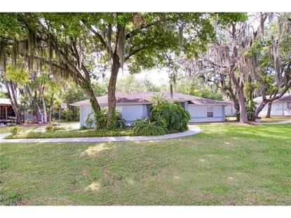 5076 NORRISWOOD DR Mulberry, FL MLS# T2812050