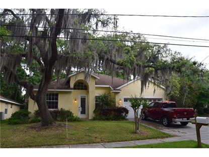 117 6TH ST N Safety Harbor, FL MLS# T2813299