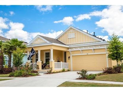 541 MANNS HARBOR DR Apollo Beach, FL MLS# T2814655