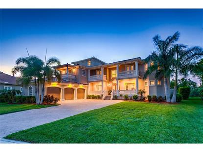 6459 RUBIA CIR Apollo Beach, FL MLS# T2818423