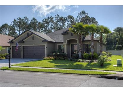 4720 LAGO VISTA CIR Land O Lakes, FL MLS# T2819228