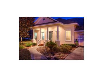 5268 SOUTHERN VALLEY LOOP Brooksville, FL 34601 MLS# T2819279
