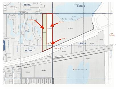 1092 US HIGHWAY 92 W Auburndale, FL MLS# T2820960