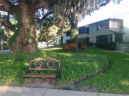 413 S BAYSHORE BLVD #1 Safety Harbor, FL MLS# T2821146