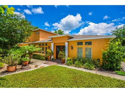 1790 MAIN ST Safety Harbor, FL MLS# T2823969