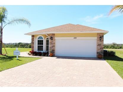 1425 STONE RIDGE CIR Sebring, FL MLS# T2827949