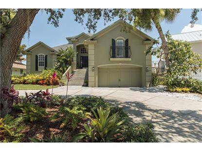 8008 ISLAND DR Port Richey, FL MLS# T2830835