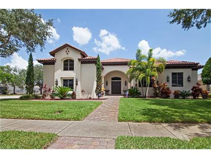 8659 PLAYERS CT Seminole, FL MLS# T2830988