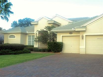lake jovita fl real estate homes for sale in lake jovita florida